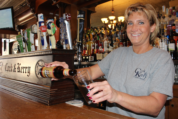 Boozy Root Beers Popping Up at Chicago Bars, Liquor Stores